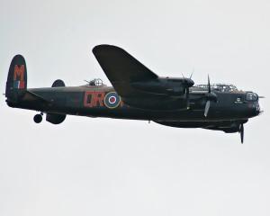 Avro_Lancaster_B_I_PA474