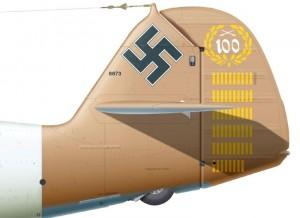 Bf.109.Fcu.10x