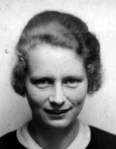 Bundesarchiv,_Bild_N_1126_Bild-38-002_Hedwig_Potthast