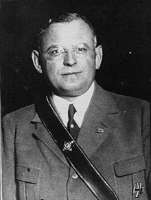 FranzSeldte1933.jpeg