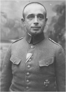 GMann1917