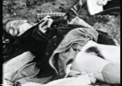 Holocaust-woman-raped-Nemmersdorf