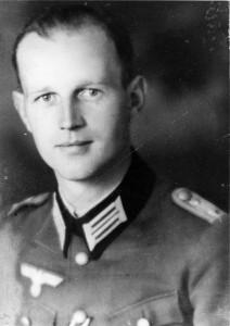 Karl-Ernst_Rahtgens