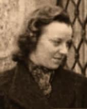 Else Krüger