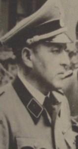 PeterHöglpicture