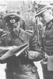 ReichhelmG-1