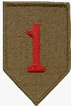 USArmy_First_Inf_Patch