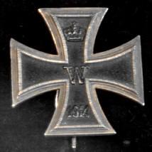 eisernes-kreuz-I-1914