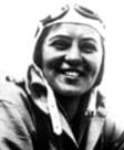 Schenk von Stauffenberg, Melitta Gräfin von