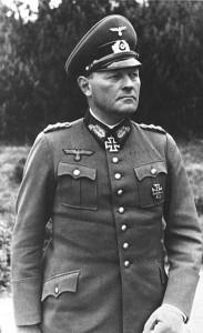 366px-Bundesarchiv_Bild_146-1971-068-10,_Erich_Hoepner
