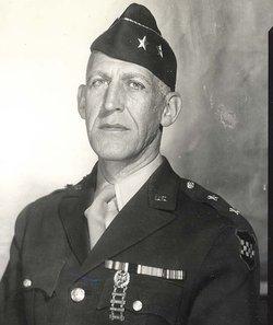 Lauer, Walter Ernst.
