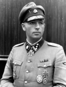 Lino Masarie