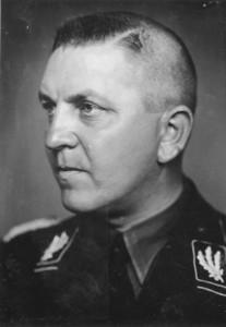 Bundesarchiv_Bild_183-W0402-503,_Theodor_Eicke
