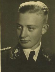 Fell on Oct. 12, 1941