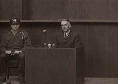 Jakob_Schmid_Februar_1947