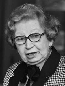 Miep_Gies_(1987)