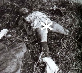 holocaust-rape