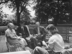 j-robert-oppenheimer-with-his-wife-katherine-and-her-parents