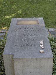 190px-Gedenkteken_Marinus_van_der_Lubbe