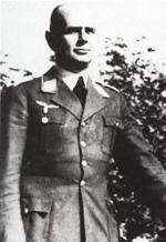Arnim, Hans-Joachim von