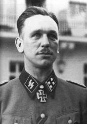 Meyer-Kurt-Adolph-Wilhelm