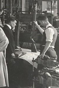 garand-shop-1923