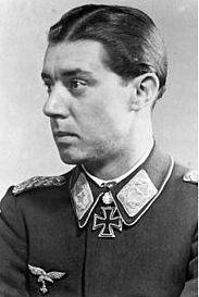 200px-Bundesarchiv_Bild_183-R63400,_Hans-Joachim_Jabs