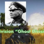 """Rommel's """"Ghost Division"""" the 7th Panzer Division."""