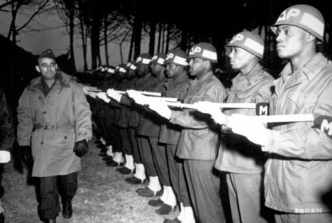 african_americans_wwii_020__1454499765_97033