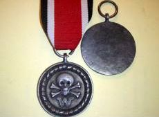o_germany-ww2-bronze-werewolf-medal-no-p-p-5705