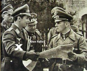 DA14-1944