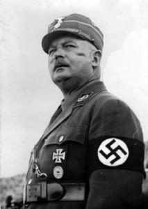 Bundesarchiv_B