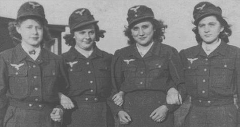 role of women in hitler s times When hitler, with ss help, purged the sa in 1934 and reduced it to political impotence, the ss became an independent group responsible, via himmler, to hitler alone between 1934 and 1936.