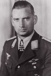 "Herrmann, Hans-Joachim, ""Hajo"""
