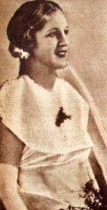 hitlerin meçhul sevgilisi maria reiter 1959 2