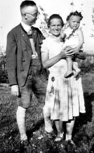 hitler's-men-heinrich-himmler-nazi-germany-second-world-war-ww2-rare-pictures-photos-images-margherita-gudrun-daughter