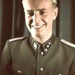 Junge, Hans Hermann
