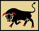 11th_Infantry_Brigade_logo