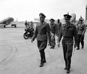 595px-The_Campaign_in_North_Africa_1940-1943-_Personalities_NA2876