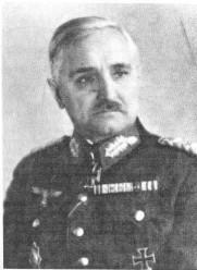 Hubicki, Alfred Eduard Franz Ritter von