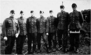 LD61_soldats716_Gockel