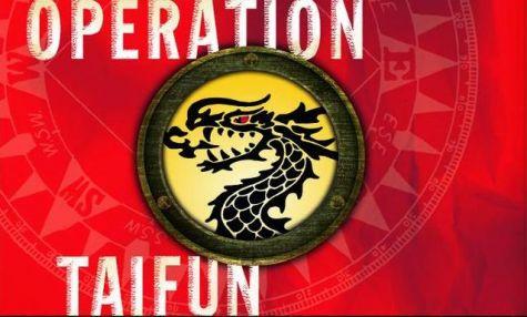 operation_taifun