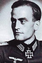 Boeselager, Philipp von