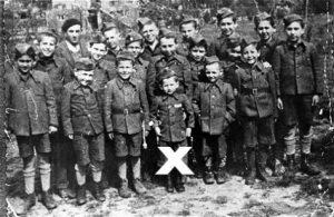 Buchenwald_Children_19753