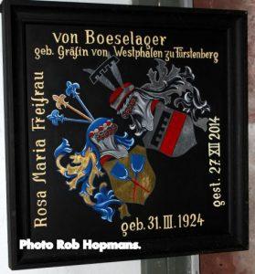 Von Boeselager 14 july 2016 003-002