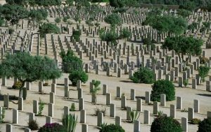 el-alamein-war-cemetery-egypt-the-cemetery-contains-dead-from-ww2-c64xpm