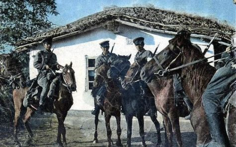cossacks_wehrmacht_german_army_ww2_eastern_front_russia_second_world_war_001__1470852350_63506