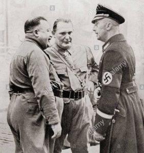 members-of-the-blood-order-left-to-right-christian-weber-hermann-goering-c3tckd