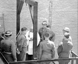 history_speeches_3024_the_executions_nuremburg_still_624x352