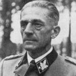 Frank, Karl Hermann.